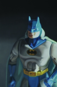 John_Hartley_Batman_24x18_oil_on_canvas_ 2013.jpg