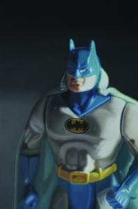 John_Hartley_Batman_24x18_oil_on_canvas_ 2013.jpg