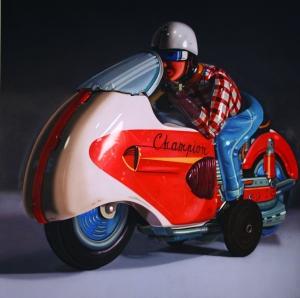 John_Hartley_Champion_60x60_oil_on_canvas_2013.jpg