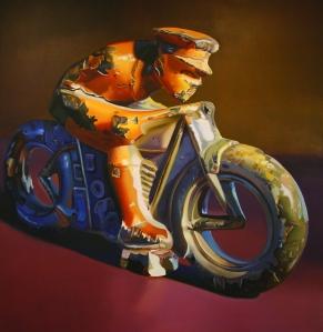 John_Hartley_Military_Cycle_2_60x60_oil_on_canvas_2008.jpg