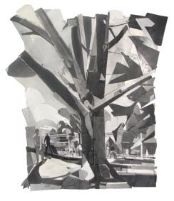 Chatauqua Tree